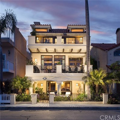 159 Angelo Walk, Long Beach, CA 90803 - #: 301120181