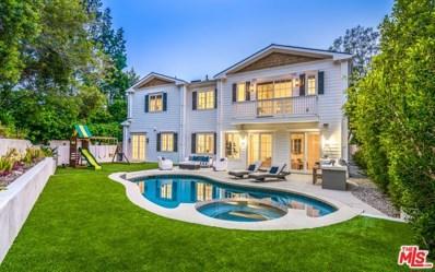 2448 Pesquera Drive, Los Angeles, CA 90049 - #: 301120488