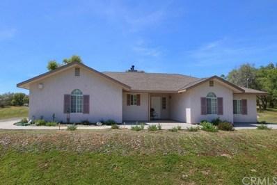 32244 Meadow Ridge Road, Coarsegold, CA 93614 - #: 301120546