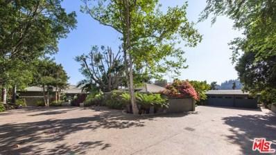 1375 Beverly Estates Drive, Beverly Hills, CA 90210 - #: 301120706
