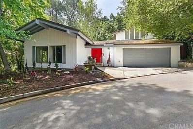 438 Somerset Place, La Canada Flintridge, CA 91011 - #: 301120861