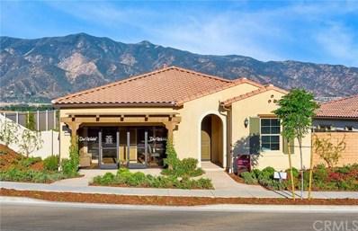 24441 Sunset Vista Drive, Corona, CA 92883 - #: 301120953