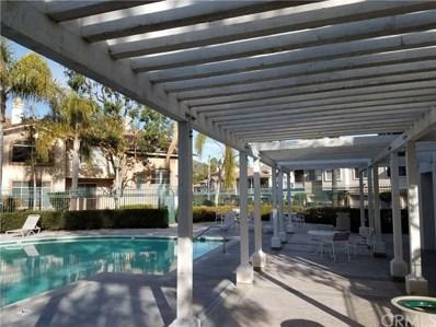 110 Tierra Plano UNIT 141, Rancho Santa Margarita, CA 92688 - #: 301121146