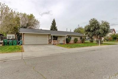 315 Walnut Street, Corning, CA 96021 - #: 301121152