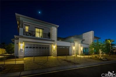 101 Retreat Circle, Palm Desert, CA 92260 - #: 301121260
