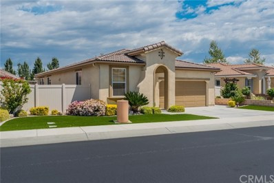 272 Box Springs, Beaumont, CA 92223 - #: 301121308