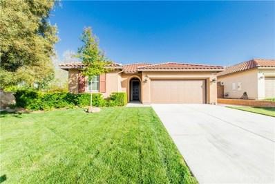 30939 Moonflower Lane, Murrieta, CA 92563 - #: 301121531