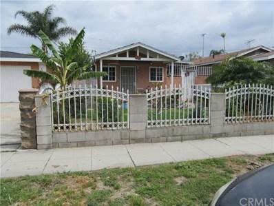 11170 Virginia Avenue, Lynwood, CA 90262 - #: 301121532