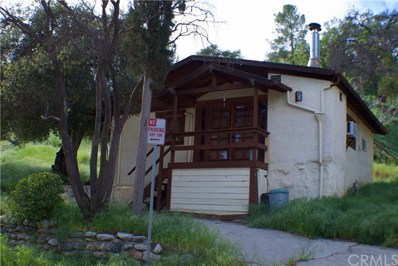 11317 Santol Drive, Sylmar, CA 91342 - #: 301121534