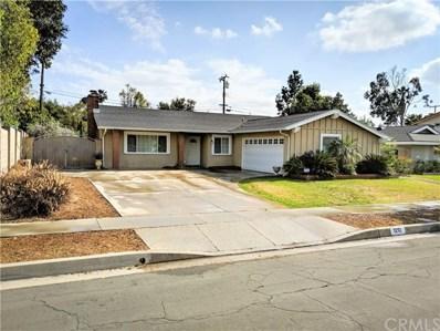 1212 W Juanita Avenue, San Dimas, CA 91773 - #: 301121675