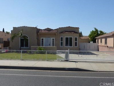 12648 South Street, Cerritos, CA 90703 - #: 301121768