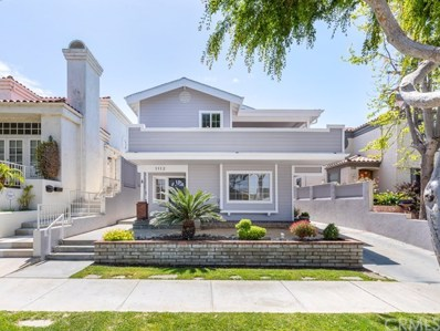 1112 Vincent Street UNIT A, Redondo Beach, CA 90277 - #: 301121783