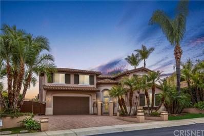 908 Tower Court, Camarillo, CA 93010 - #: 301121818