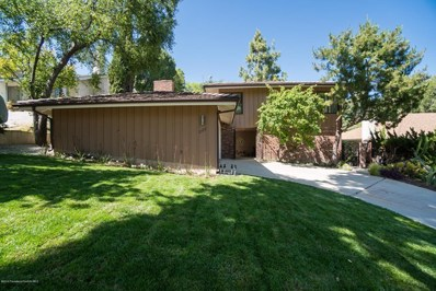 220 Camino Del Sol, South Pasadena, CA 91030 - #: 301121835