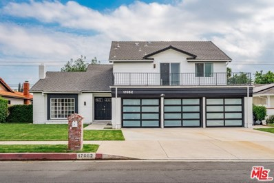 17082 Calahan Street, Northridge, CA 91325 - #: 301121893