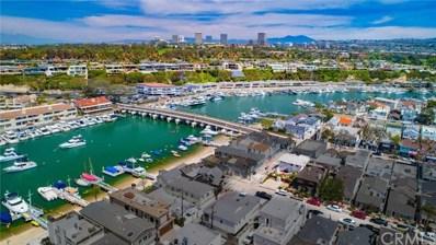 330 Onyx Avenue, Newport Beach, CA 92662 - #: 301121899
