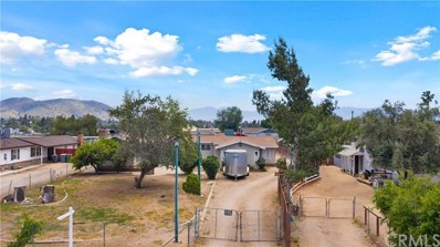 1060 7th Street, Norco, CA 92860 - #: 301121957