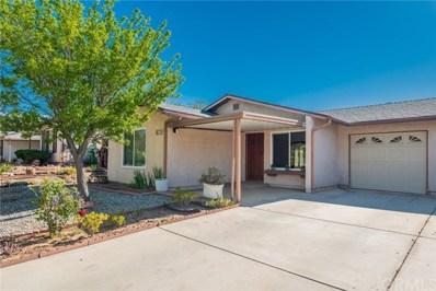 176 Beverly Drive, Banning, CA 92220 - #: 301121967