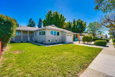 6222 E Conant Street, Long Beach, CA 90808 - #: 301122037