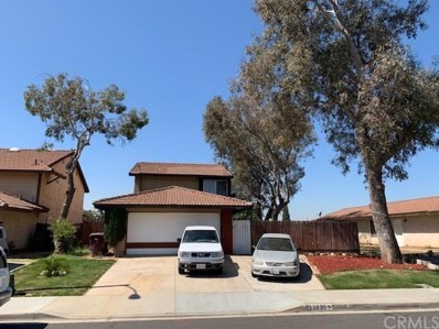 23239 Bay Avenue, Moreno Valley, CA 92553 - #: 301122084