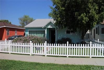 5834 Gundry Avenue, Long Beach, CA 90805 - #: 301122085