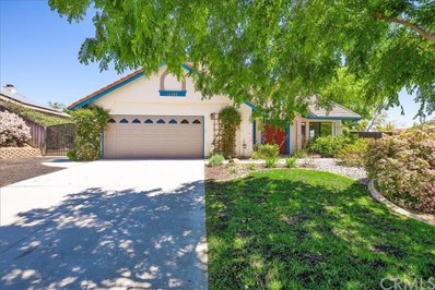 11488 Ridgemont Drive, Moreno Valley, CA 92557 - #: 301122190