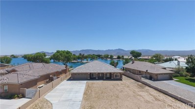 39421 Mountain View Road, Yermo, CA 92398 - #: 301122230