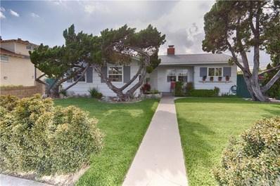 879 S State College Boulevard, Anaheim, CA 92806 - #: 301122316