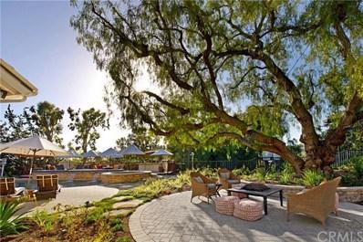 26111 Glen Canyon Drive, Laguna Hills, CA 92653 - #: 301122349