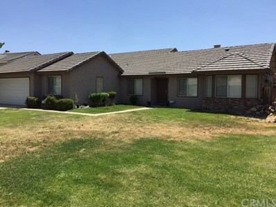14619 King Canyon Road, Victorville, CA 92392 - #: 301122410