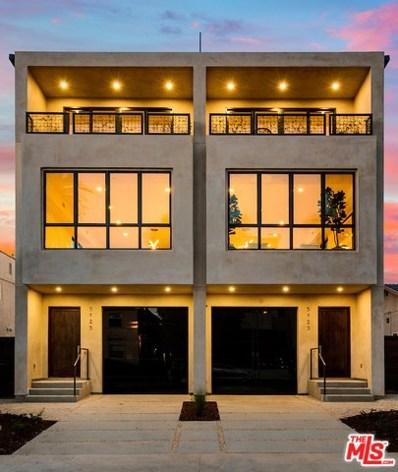 5125 Clinton Street, Los Angeles, CA 90004 - #: 301122446