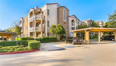 2380 Del Mar Way UNIT 201, Corona, CA 92882 - #: 301122500