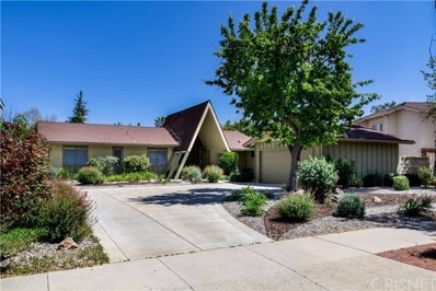 7438 Chaminade Avenue, West Hills, CA 91304 - #: 301122506