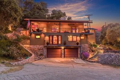 8 Mountain Oaks, La Crescenta, CA 91214 - #: 301122561