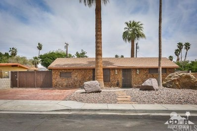 34304 Judy Lane, Cathedral City, CA 92234 - #: 301122665