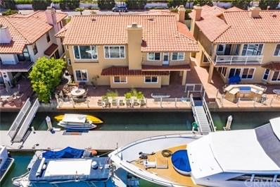 16572 Grimaud Lane, Huntington Beach, CA 92649 - #: 301122818