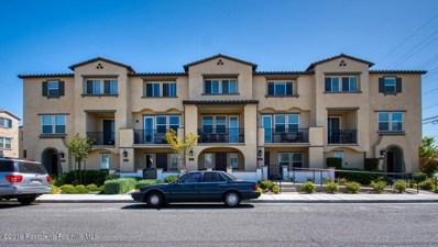 15311 Jasmine Lane UNIT 106, Gardena, CA 90249 - #: 301122840