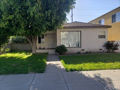 12237 Garfield Avenue, South Gate, CA 90280 - #: 301122898