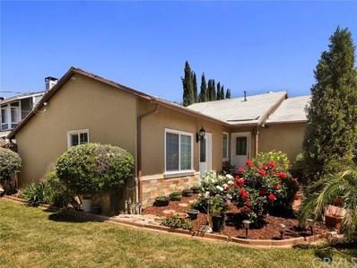 7024 Glade Avenue, Canoga Park, CA 91303 - #: 301123184