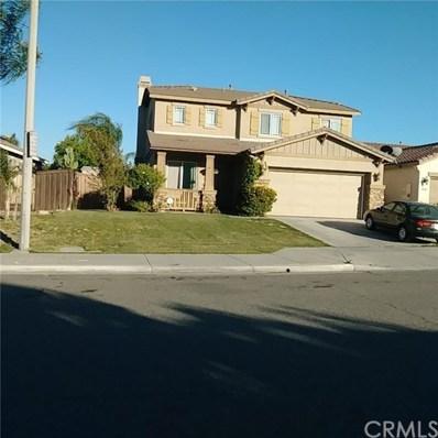 32630 Santa Cruz, Lake Elsinore, CA 92530 - #: 301123199