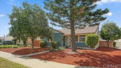 13071 Bracken Street, Arleta, CA 91331 - #: 301123208