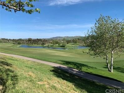 422 Country Club Drive UNIT B, Simi Valley, CA 93065 - #: 301123254
