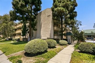 12141 Centralia Street UNIT 102, Lakewood, CA 90715 - #: 301123327