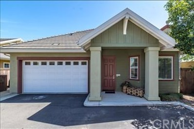 1344 Amarone Way, Santa Maria, CA 93458 - #: 301123390