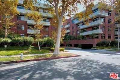 200 N Swall Drive UNIT 311, Beverly Hills, CA 90211 - #: 301123527