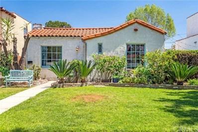 3526 Lewis Avenue, Long Beach, CA 90807 - #: 301123568