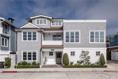 108 11th Street, Newport Beach, CA 92661 - #: 301123662