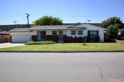 9682 Skylark Boulevard, Garden Grove, CA 92841 - #: 301123729