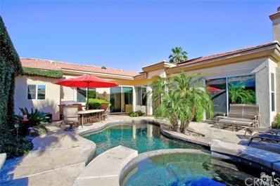 76 Rocio Court, Palm Desert, CA 92260 - #: 301123750