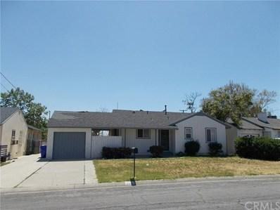 239 W Cornell Drive, Rialto, CA 92376 - #: 301125321